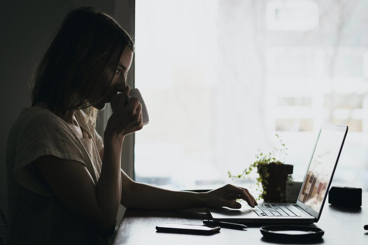 Surat Pernyataan Belum Menikah Untuk Melamar Kerja
