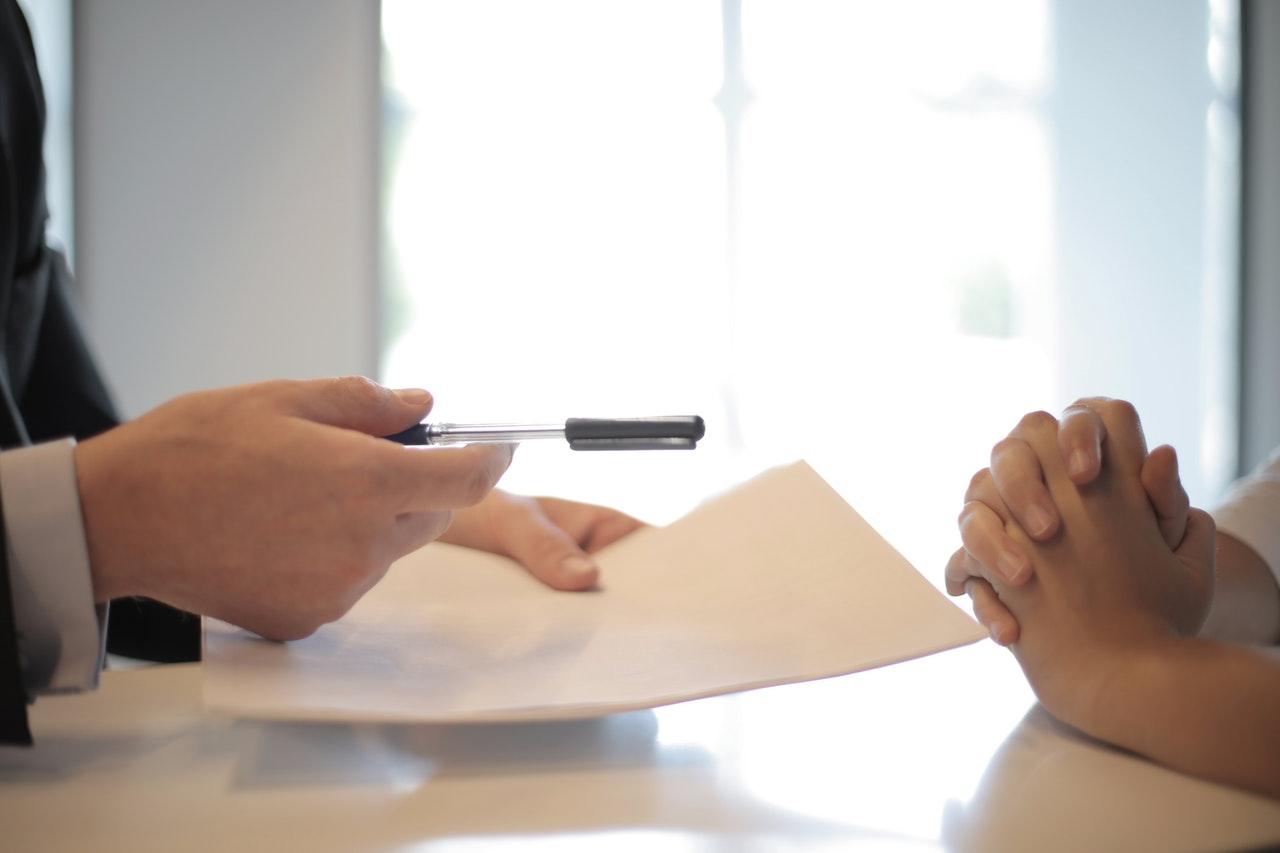 Surat Domisili Usaha Dan Cara Mengurusnya