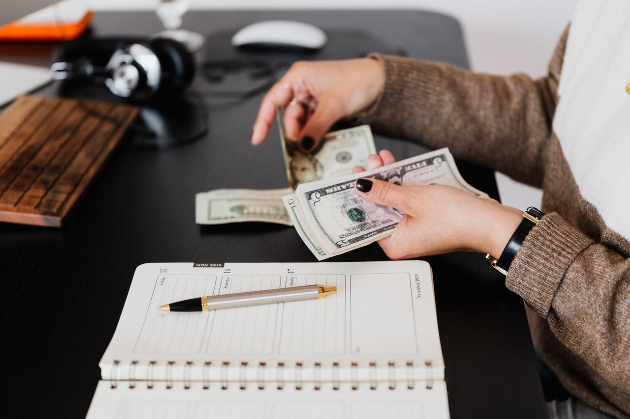 Contoh Surat Permohonan Keringanan Kredit Bank