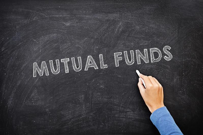 Investasi Reksadana Yang Pemula Wajib Ketahui