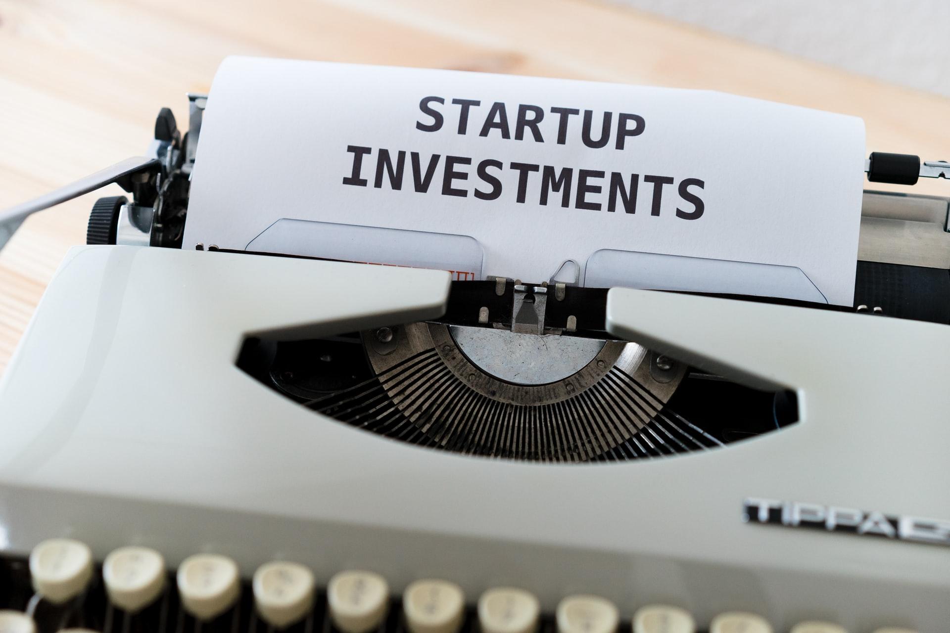 Apa Itu Investasi Obligasi Dan Keuntungannya