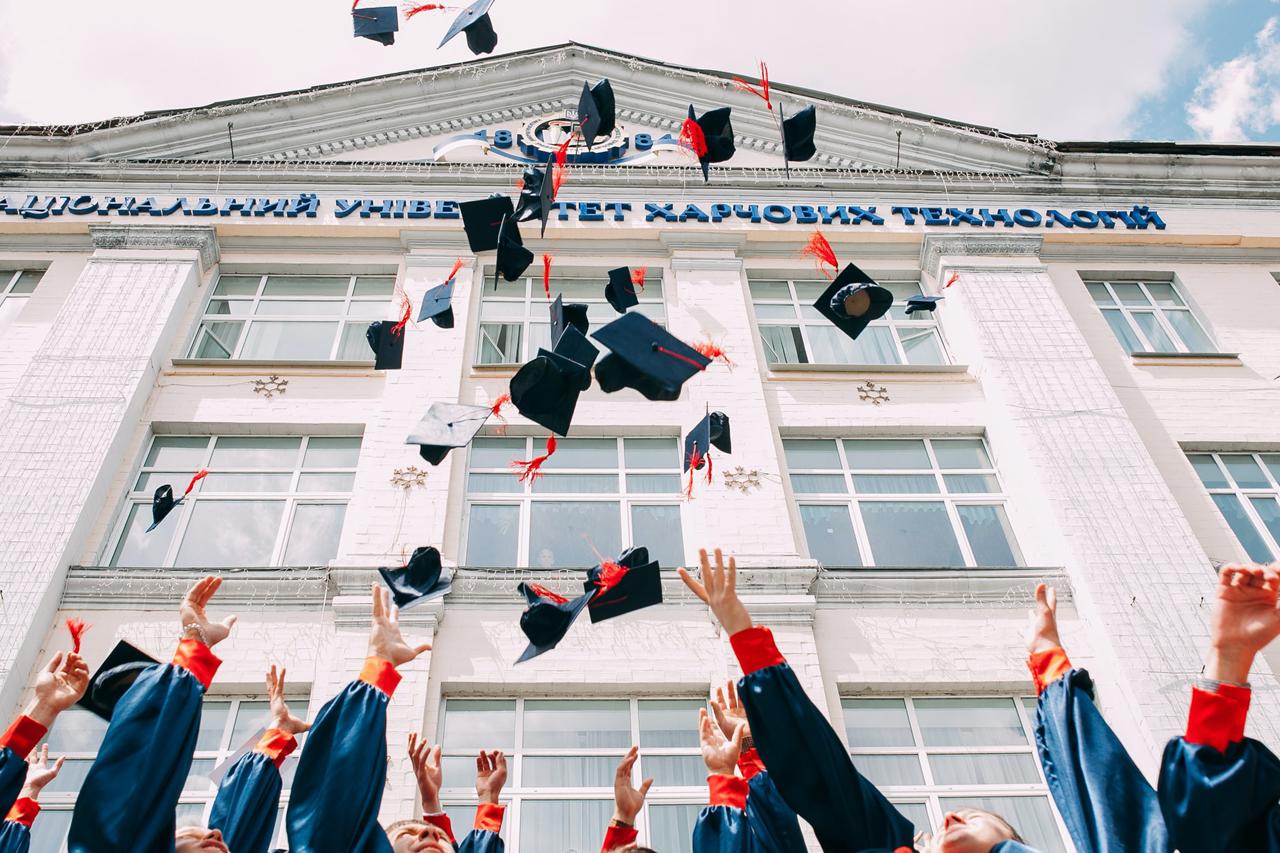 Contoh CV Fresh Graduate, Di Bagian Pengalaman Kerja Bisa Isi Ini!