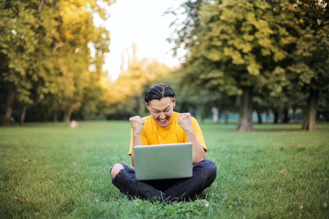 Contoh CV Mahasiswa Aktif dan Panduan Cara Membuatnya