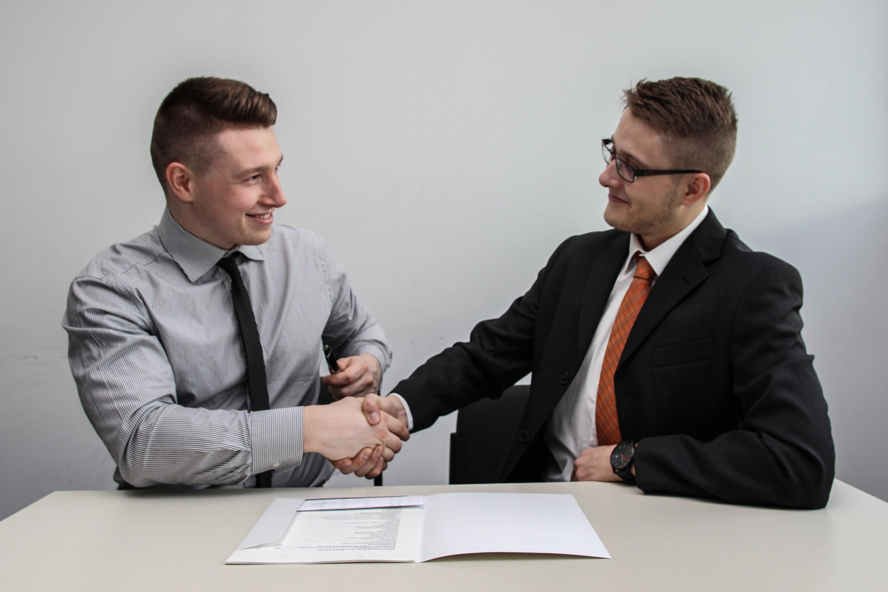 Hal Yang Harus Diperhatikan Dalam Penulisan Refrensi Pada CV