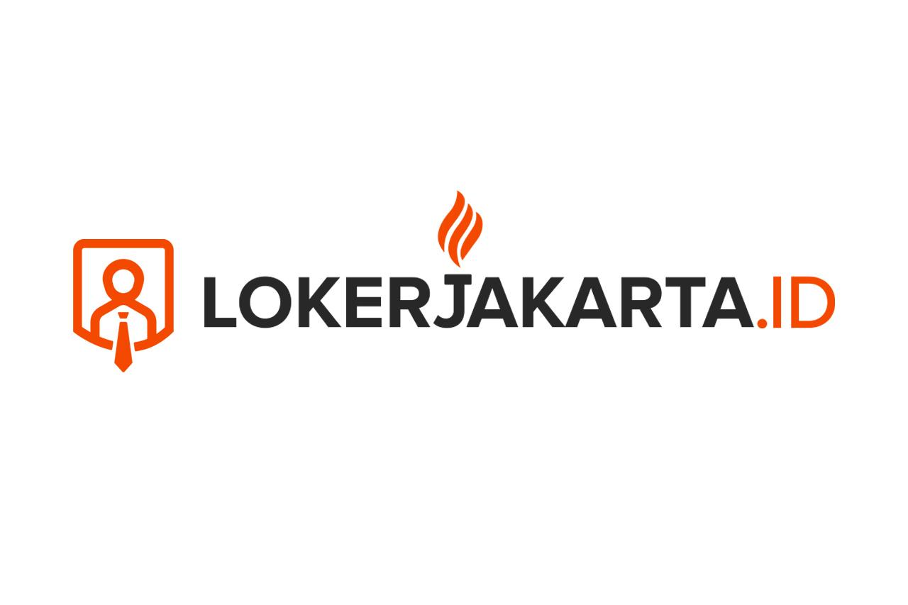 Bagaimana Cara Mencari Info Lowongan Kerja Terbaru di Jakarta dengan LokerJakarta.id ?