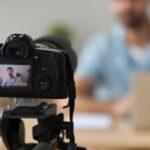 Cara Membuat Video CV, Ikuti Langkah-langkah Berikut!