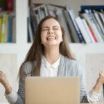 Kapan Waktu Paling Efektif Untuk Mengirim Lamaran Kerja?
