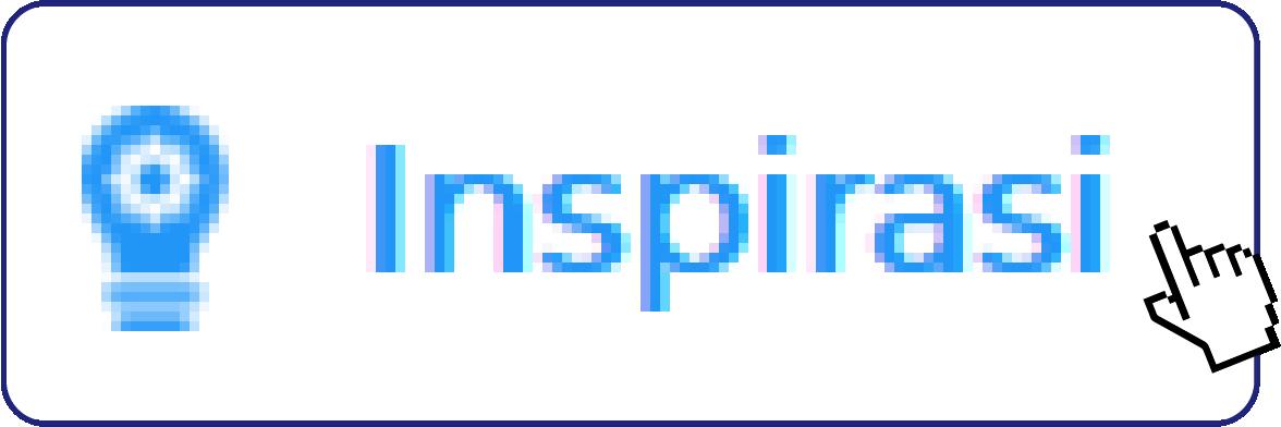 1. Pada bagian Tentang Saya, klik Tombol Inspirasi
